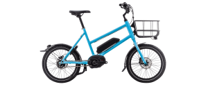 bike katu nordicblue